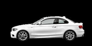 BMW 1 Series E81/E82/E87/E88 Carplay and Android Auto Link