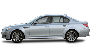 Link to retrofit BMW-5-Series-Saloon-E60-2004-2009 CarPlay Interfaces