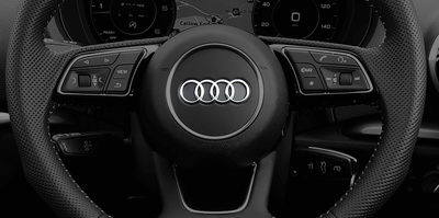 Audi Retrofit CarPlay and Android Auto Kits