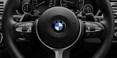 BMW Retrofit CarPlay and Android Auto Kits