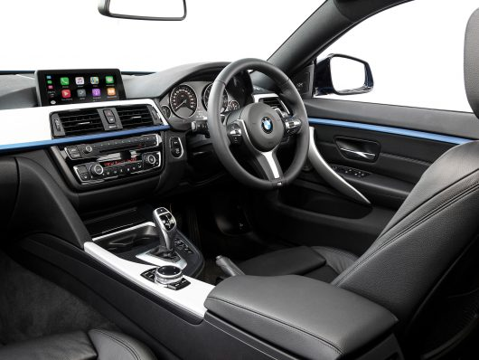 bmw 3 series carplay upgrade retrofit kit
