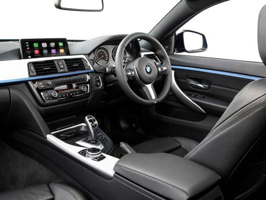 bmw 3 series carplay upgrade retrofit kit