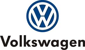 VW Retrofit CarPlay and Android Auto Kits