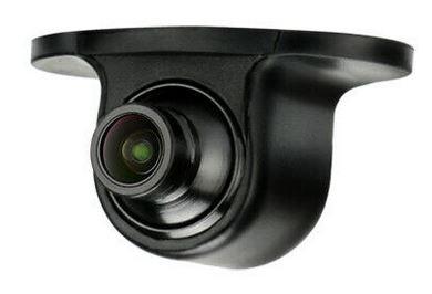 imi-1000 front camera