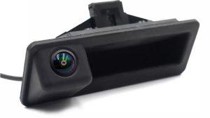 Rear Camera For BMW 3 Series 5 Series X5 X6 E46 E39 E60 E70 E82 E90